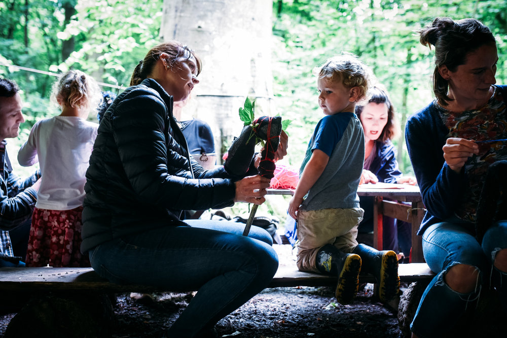 mother-son-forest-school-bath.JPG
