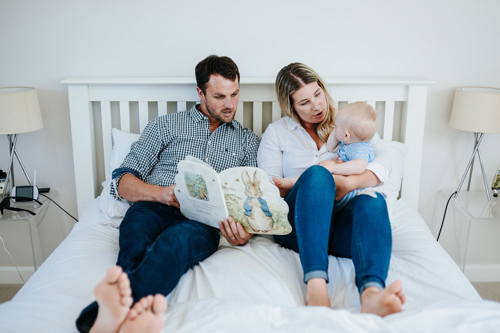 intimate-relaxed-newborn-session-2.JPG