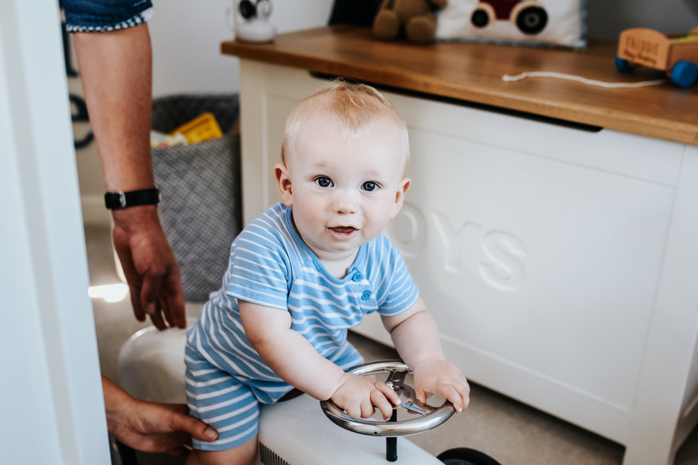 newborn-baby-photo-session.JPG