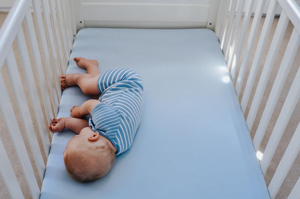 newborn-photography-somerset.JPG