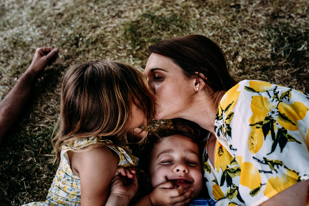 family-lifestyle-photo-session.JPG