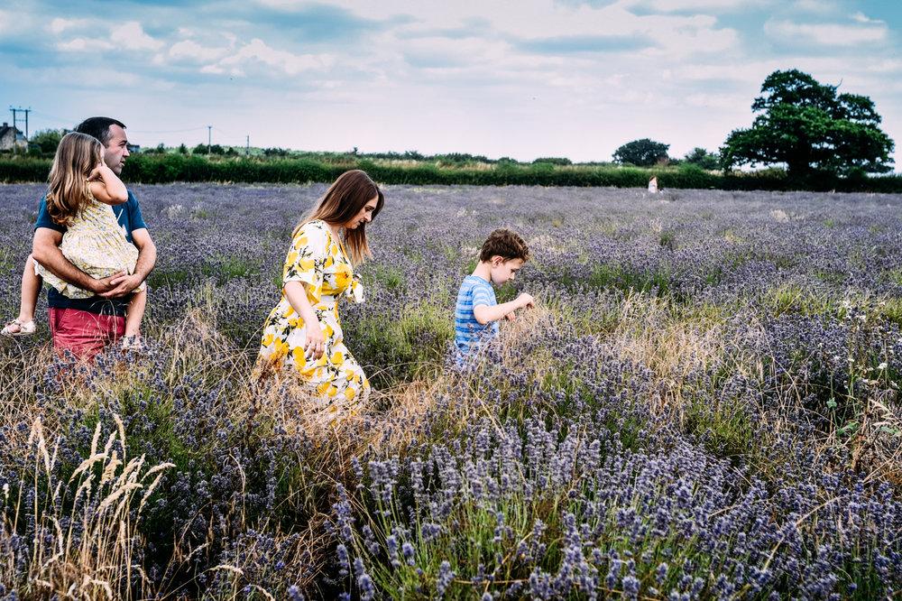 family-summer-photo-session-somerset.JPG