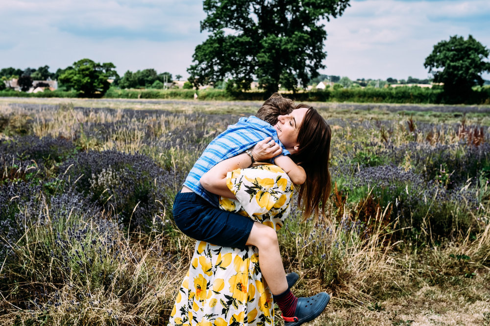 intimate-family-photography-somerset.JPG