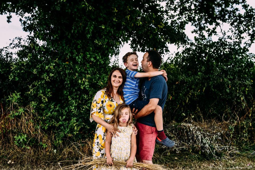 lifestyle-family-photo-session.JPG