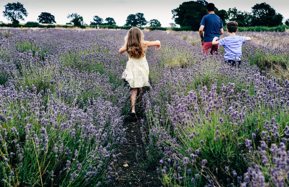 summer-family-photo-session.JPG