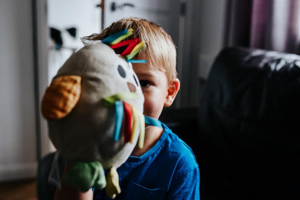 children-family-photo-session-swindon.JPG