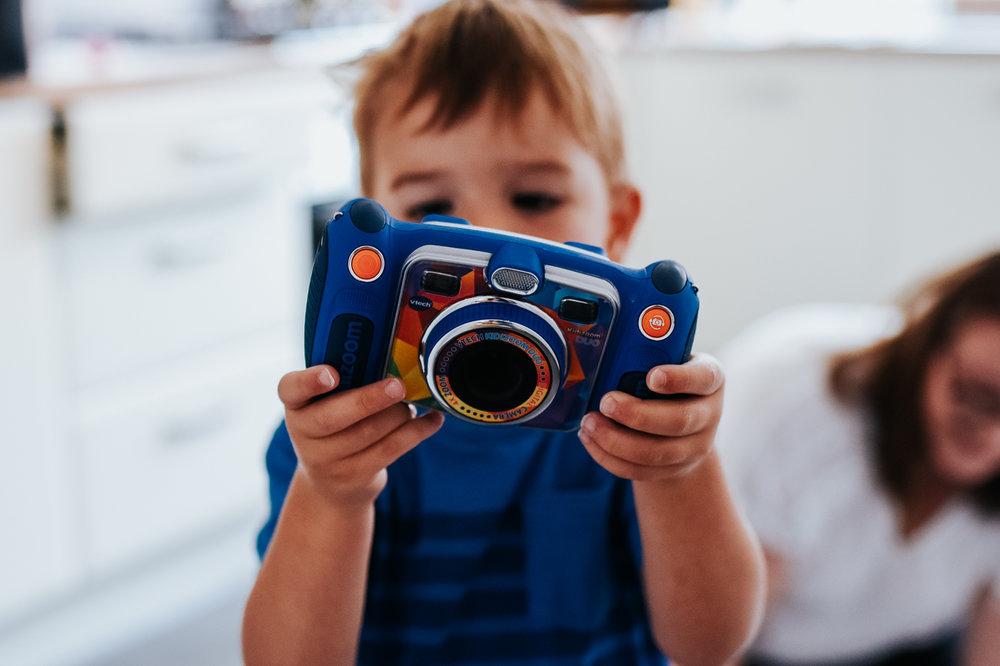 family-photo-session-swindon.JPG