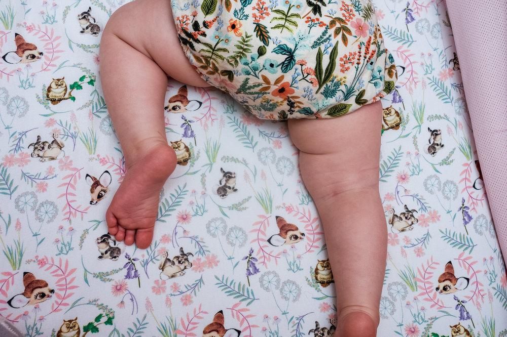 newborn-in-home-photography.JPG