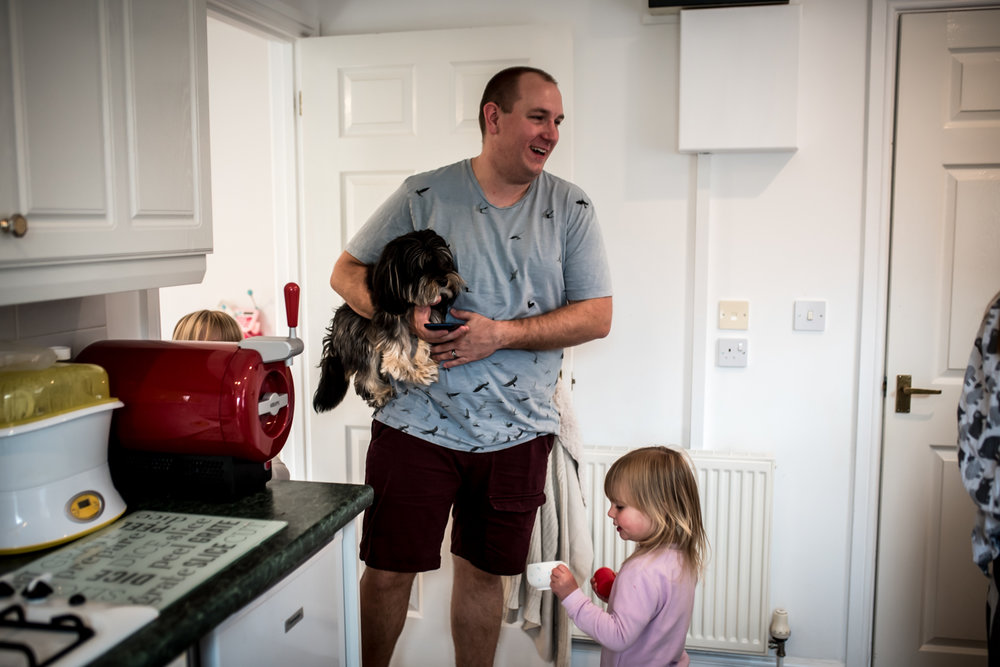 family-life-at-home-somerset.JPG