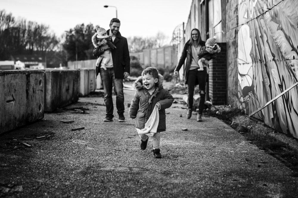 documentary-family-photography-uk-running