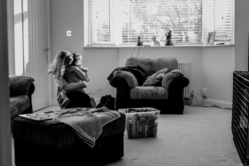 embrace-bristol-family-documentary.jpg