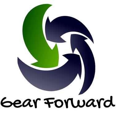 Gear Forward.png