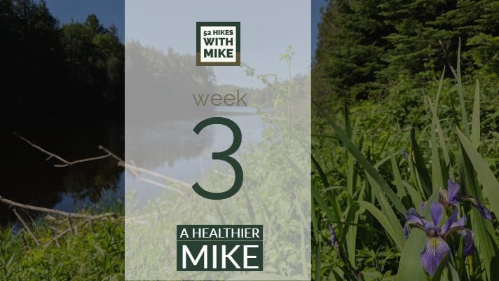 A Healthier Mike - Week 3.jpg