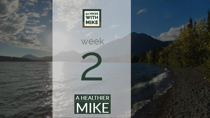 A Healthier Mike - Week 2.jpg