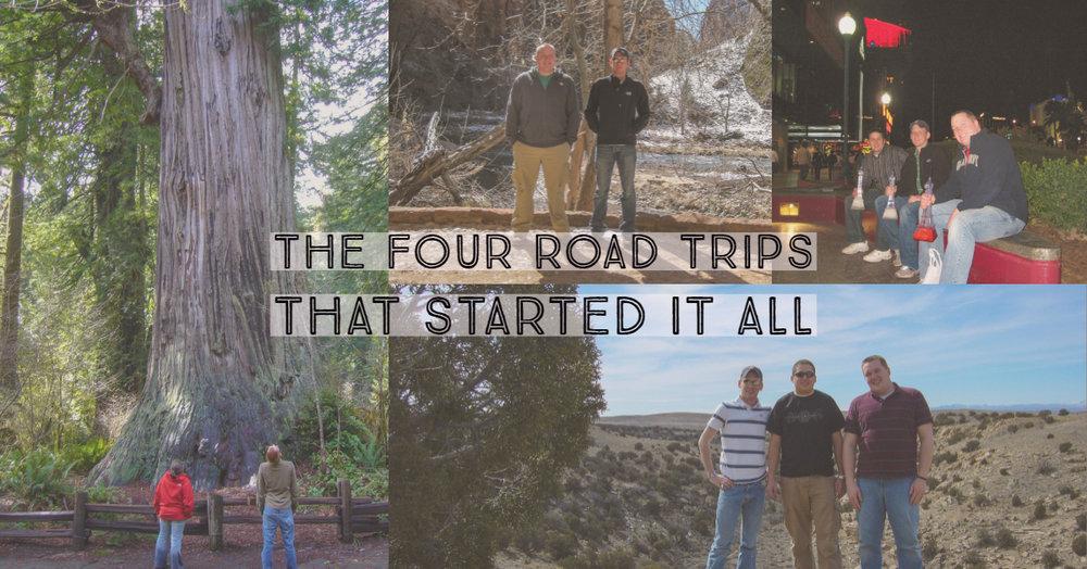 4 road trips.jpg