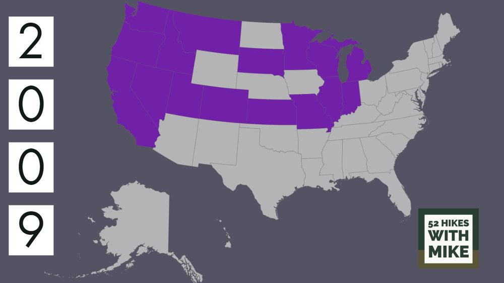 2009 Map.jpg
