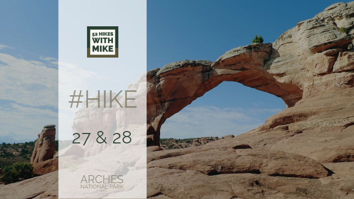 Hike 27 & 28.jpg