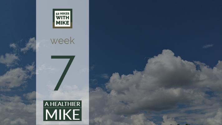 A Healthier Mike - Week 7.jpg