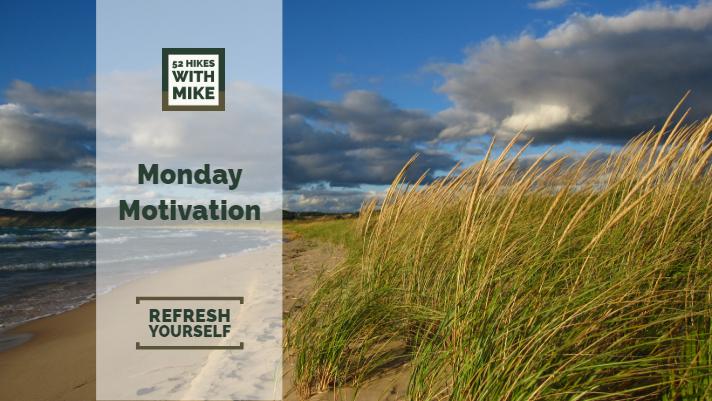 MondayMotivation 9.3.jpg