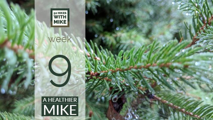 A Healthier Mike - Week 9.jpg