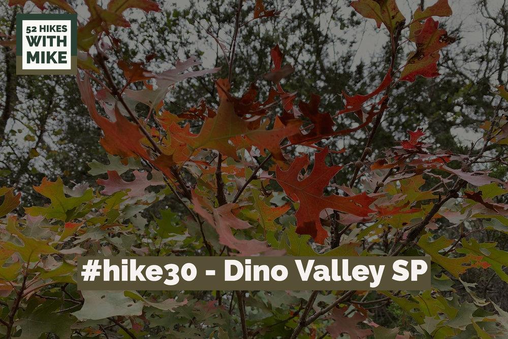 Hike30.jpg