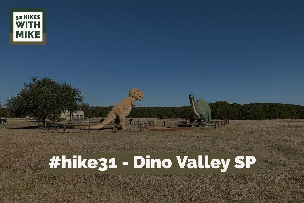 Hike 31.jpg