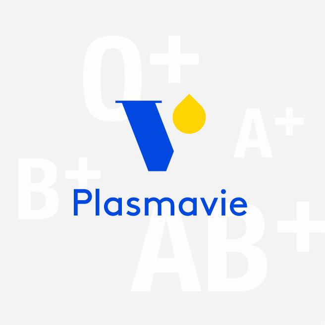 Plasma-01.jpg