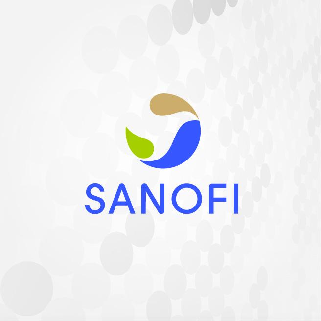 Sanofi-01.jpg