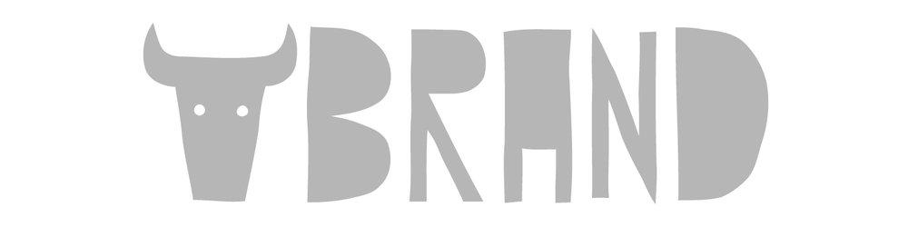 MiriamDraws Branding