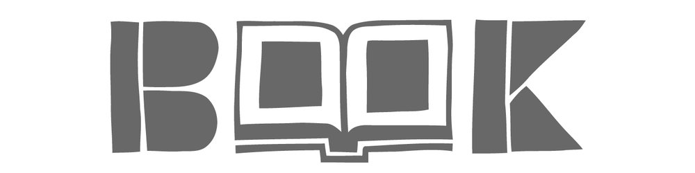 MiriamDraws Book Illustration + Design