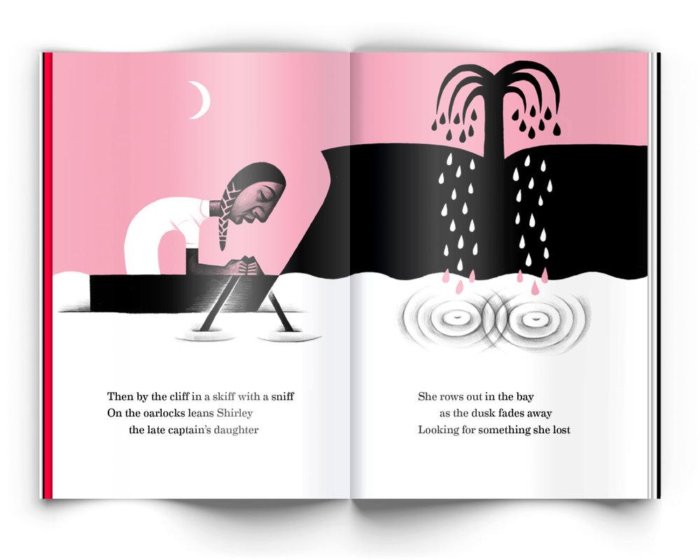 lolly-design-4.jpg
