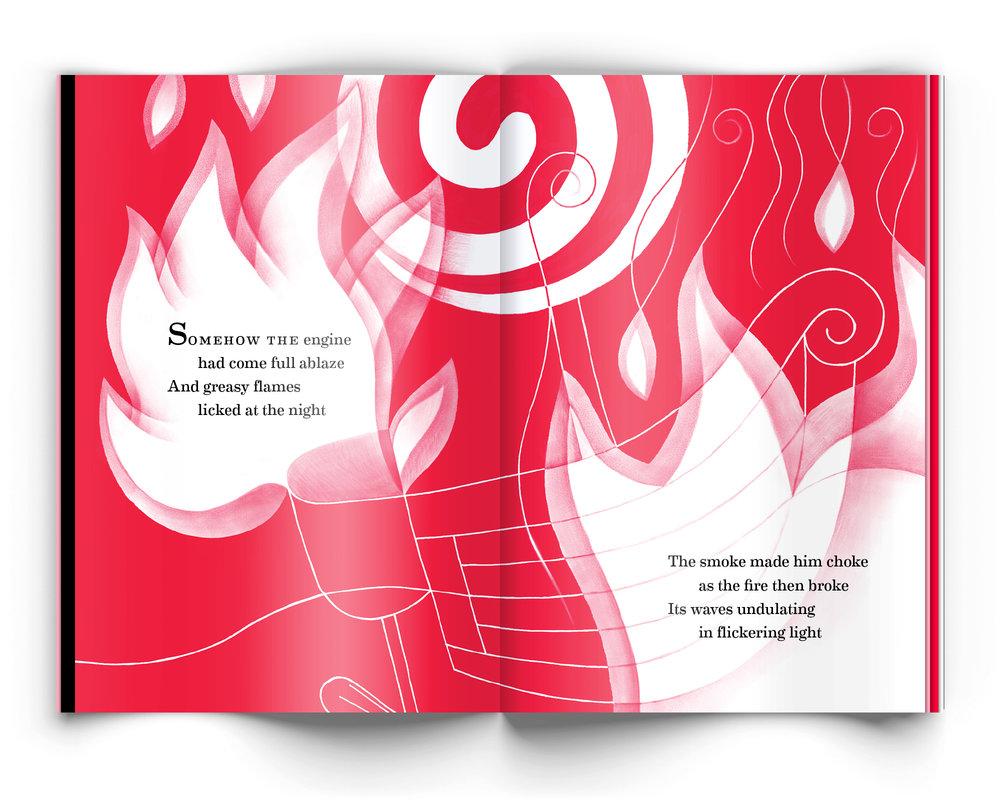 lolly-design-8.jpg