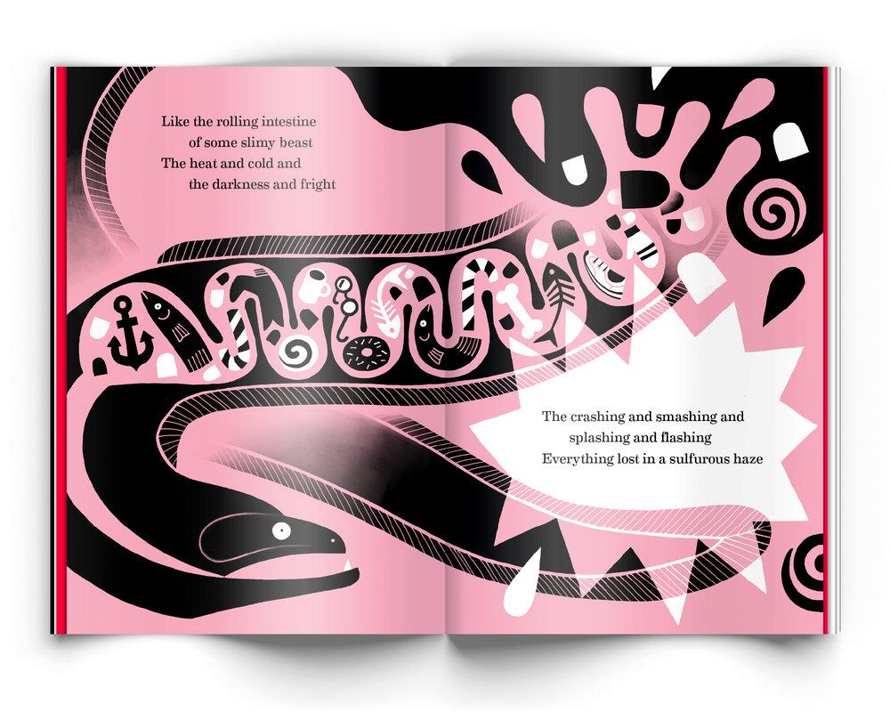 lolly-design-9.jpg