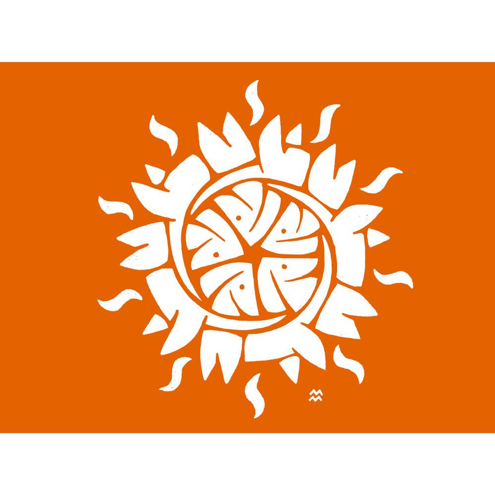 51-sunburst.jpg