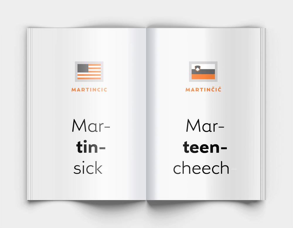 3-about-book-web-mock-2.jpg