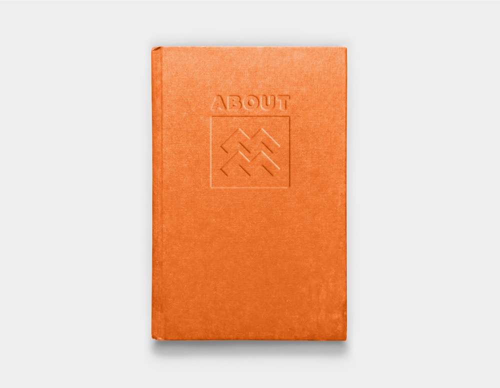 3-about-book-web-mock-1.jpg