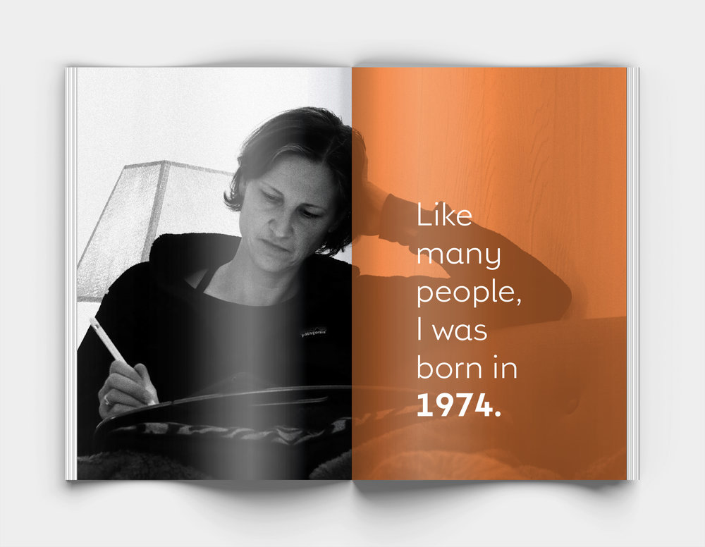 3-about-book-web-mock-9.jpg