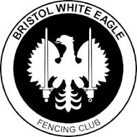 BWEFC Logo.png