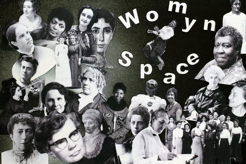 Womyn Space1.JPG