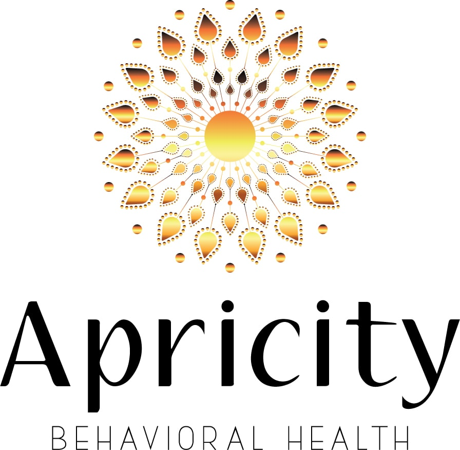 Apricity Behavioral Health
