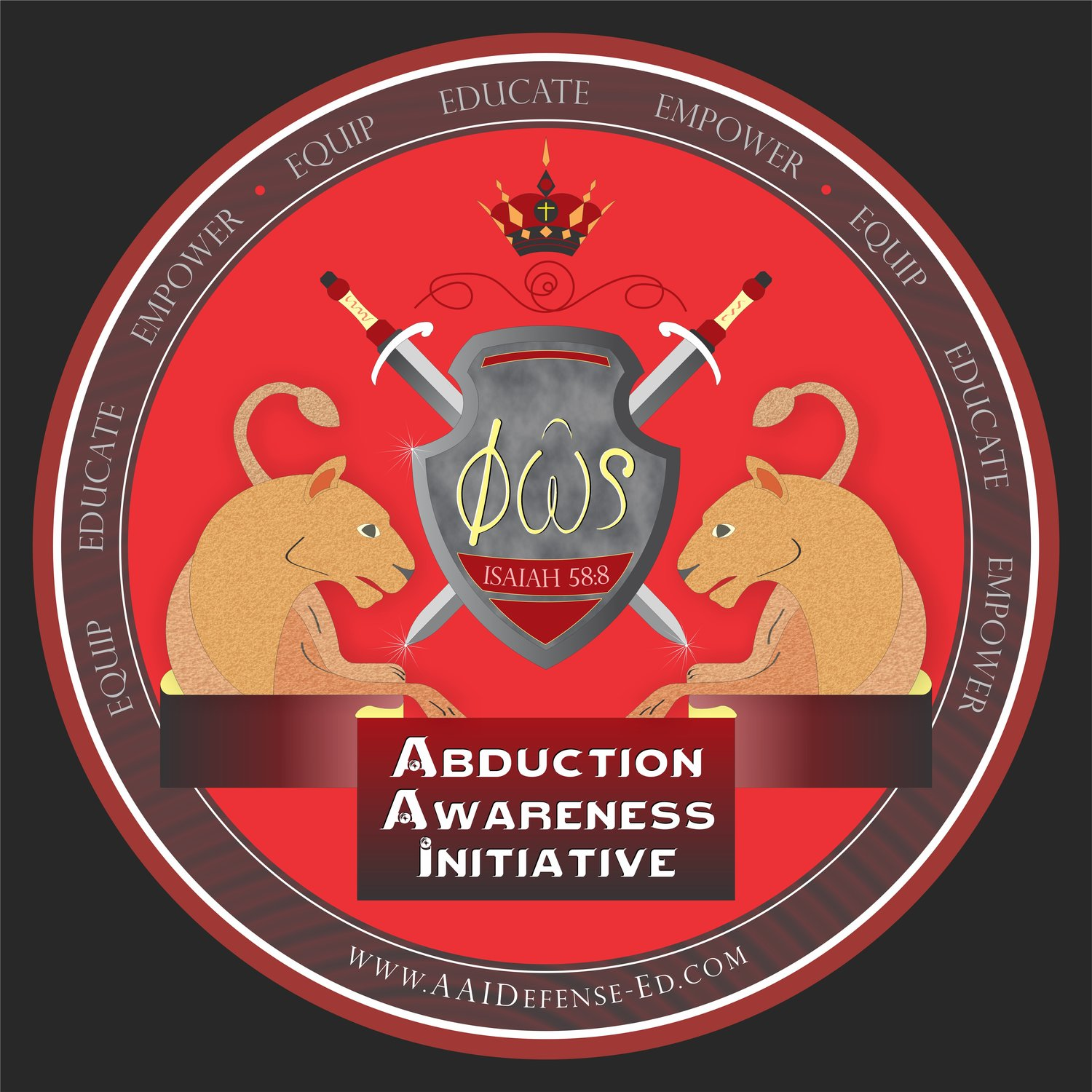 Abduction Awareness Initiative