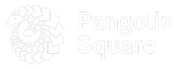 Pangolin Square