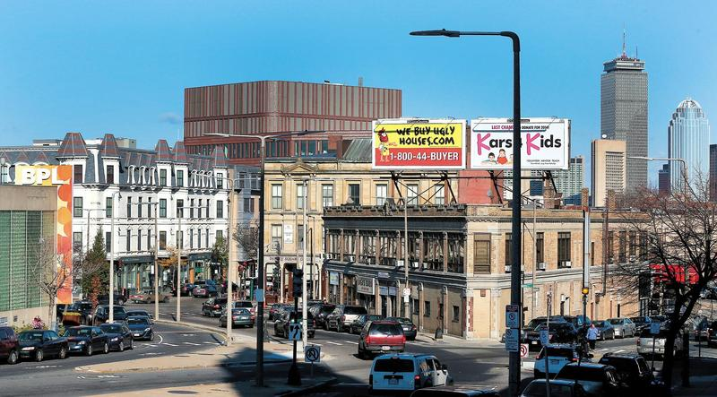 Dudley_Square_Billboards.jpg