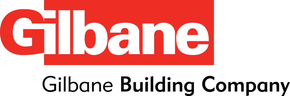 Gilbane-Building-Company-left1.png