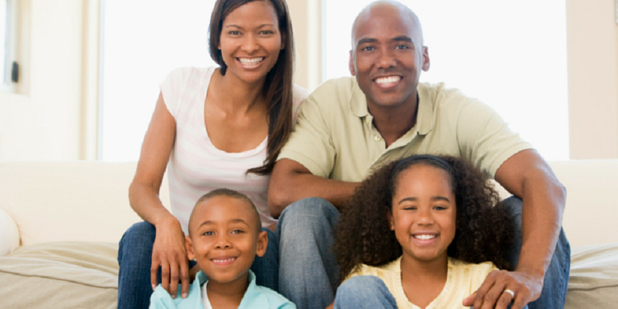 Black-Family-for-my-website-subpage2-1-e1454596432304.png