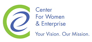 center-for-women-enterprise.png