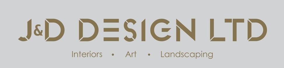 J&D Design Ltd