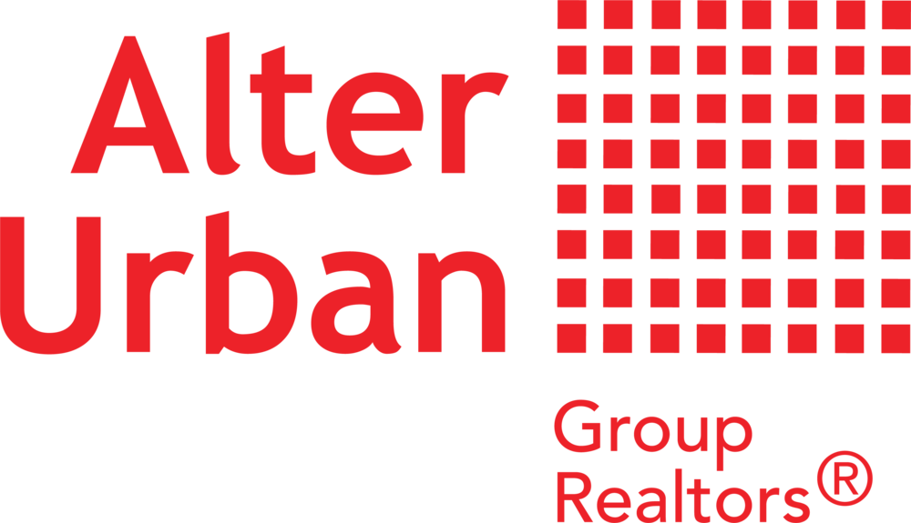 Alter Urban Logo.png