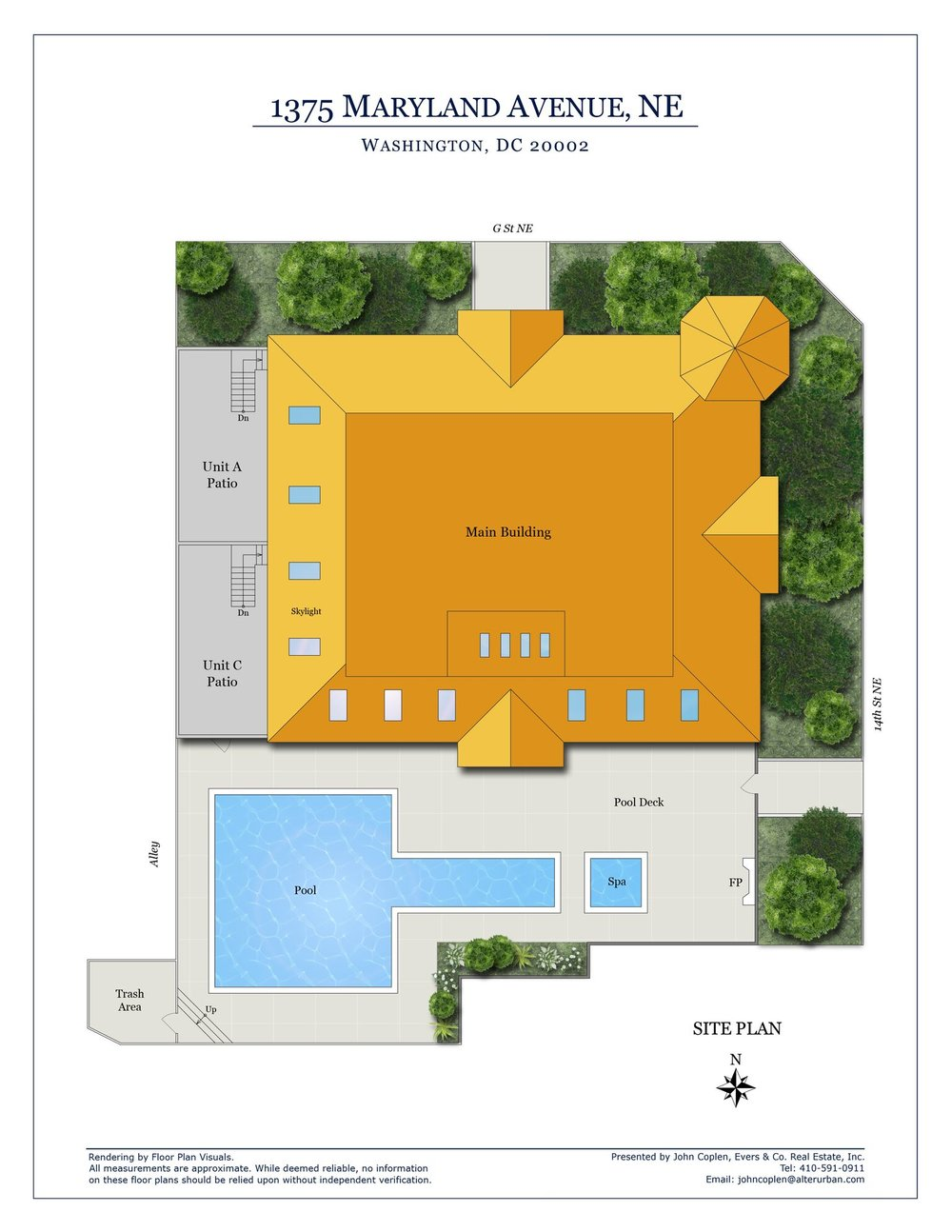 00 - Site Plan.jpeg