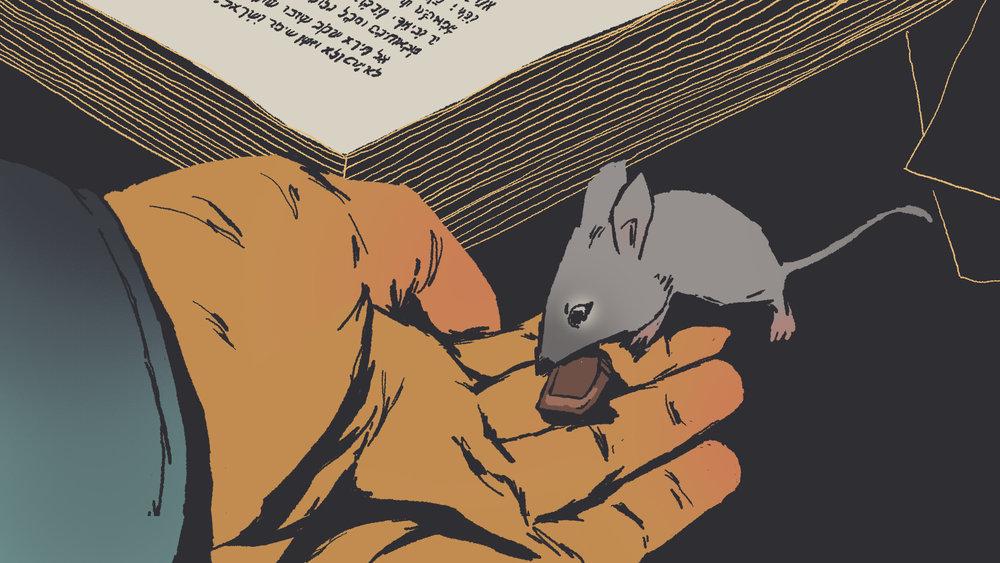 mouseChoco.jpg
